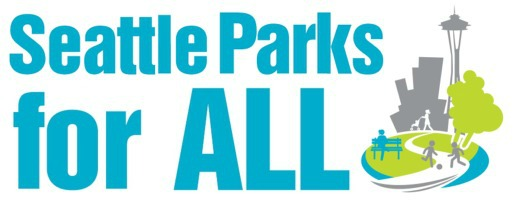 Support the Seattle Aquarium during the Seattle Parks for All campaign